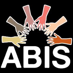 Arbetskooperativet Solidaritet